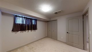 Photo 41: 466 AINSLIE Crescent in Edmonton: Zone 56 House for sale : MLS®# E4210548