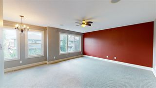 Photo 27: 466 AINSLIE Crescent in Edmonton: Zone 56 House for sale : MLS®# E4210548