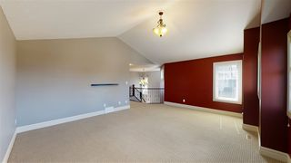 Photo 20: 466 AINSLIE Crescent in Edmonton: Zone 56 House for sale : MLS®# E4210548