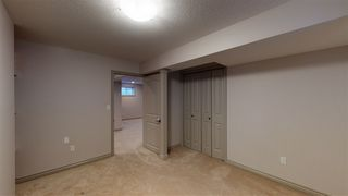 Photo 42: 466 AINSLIE Crescent in Edmonton: Zone 56 House for sale : MLS®# E4210548