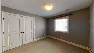Photo 24: 466 AINSLIE Crescent in Edmonton: Zone 56 House for sale : MLS®# E4210548