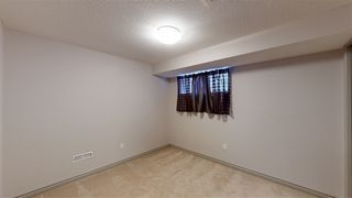 Photo 40: 466 AINSLIE Crescent in Edmonton: Zone 56 House for sale : MLS®# E4210548