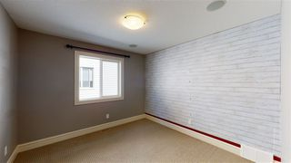 Photo 23: 466 AINSLIE Crescent in Edmonton: Zone 56 House for sale : MLS®# E4210548