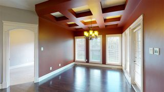 Photo 11: 466 AINSLIE Crescent in Edmonton: Zone 56 House for sale : MLS®# E4210548