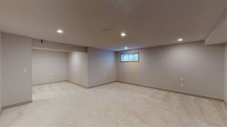 Photo 36: 466 AINSLIE Crescent in Edmonton: Zone 56 House for sale : MLS®# E4210548