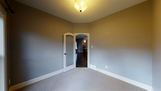 Photo 13: 466 AINSLIE Crescent in Edmonton: Zone 56 House for sale : MLS®# E4210548