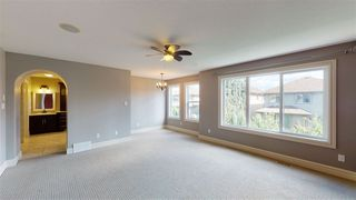 Photo 28: 466 AINSLIE Crescent in Edmonton: Zone 56 House for sale : MLS®# E4210548