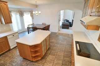 Photo 17: 179 52304 RGE RD 233: Rural Strathcona County House for sale : MLS®# E4211086