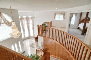 Photo 30: 179 52304 RGE RD 233: Rural Strathcona County House for sale : MLS®# E4211086