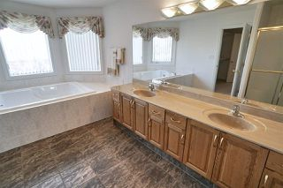 Photo 25: 179 52304 RGE RD 233: Rural Strathcona County House for sale : MLS®# E4211086