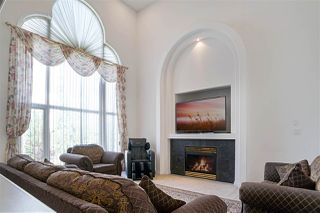 Photo 14: 179 52304 RGE RD 233: Rural Strathcona County House for sale : MLS®# E4211086
