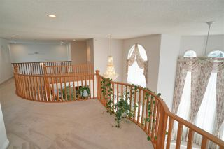Photo 31: 179 52304 RGE RD 233: Rural Strathcona County House for sale : MLS®# E4211086