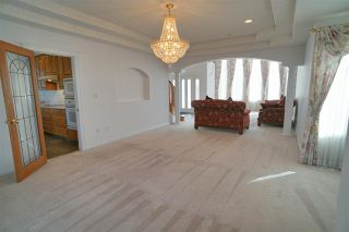 Photo 20: 179 52304 RGE RD 233: Rural Strathcona County House for sale : MLS®# E4211086