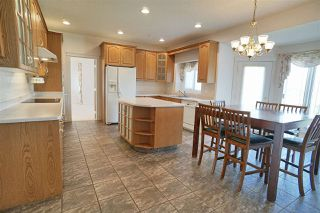 Photo 15: 179 52304 RGE RD 233: Rural Strathcona County House for sale : MLS®# E4211086