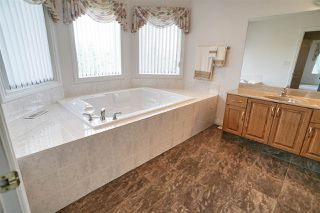 Photo 26: 179 52304 RGE RD 233: Rural Strathcona County House for sale : MLS®# E4211086