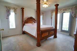 Photo 23: 179 52304 RGE RD 233: Rural Strathcona County House for sale : MLS®# E4211086