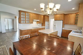 Photo 16: 179 52304 RGE RD 233: Rural Strathcona County House for sale : MLS®# E4211086