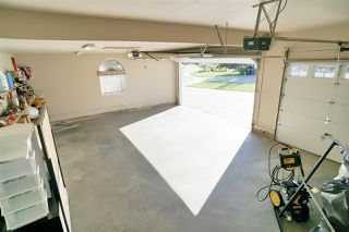 Photo 46: 179 52304 RGE RD 233: Rural Strathcona County House for sale : MLS®# E4211086