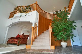 Photo 10: 179 52304 RGE RD 233: Rural Strathcona County House for sale : MLS®# E4211086