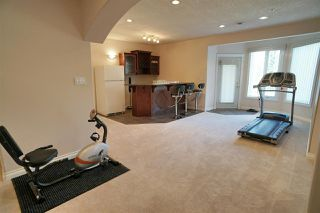 Photo 37: 179 52304 RGE RD 233: Rural Strathcona County House for sale : MLS®# E4211086