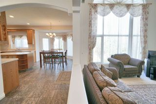 Photo 12: 179 52304 RGE RD 233: Rural Strathcona County House for sale : MLS®# E4211086