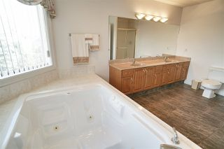Photo 27: 179 52304 RGE RD 233: Rural Strathcona County House for sale : MLS®# E4211086