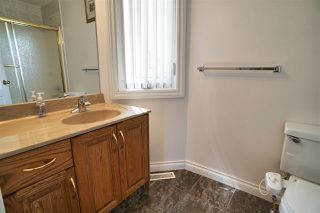 Photo 35: 179 52304 RGE RD 233: Rural Strathcona County House for sale : MLS®# E4211086