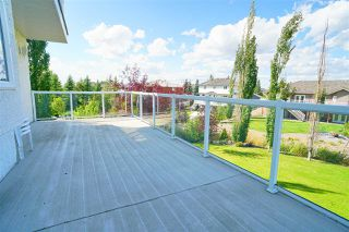 Photo 18: 179 52304 RGE RD 233: Rural Strathcona County House for sale : MLS®# E4211086