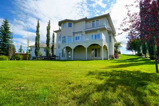 Photo 9: 179 52304 RGE RD 233: Rural Strathcona County House for sale : MLS®# E4211086