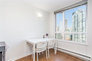Photo 11: 1710 1188 RICHARDS Street in Vancouver: Yaletown Condo for sale (Vancouver West)  : MLS®# R2498878