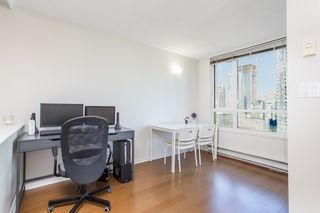 Photo 6: 1710 1188 RICHARDS Street in Vancouver: Yaletown Condo for sale (Vancouver West)  : MLS®# R2498878