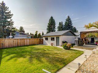 Photo 43: 124 LAKE BONAVISTA Drive SE in Calgary: Lake Bonavista Detached for sale : MLS®# A1034863
