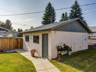 Photo 48: 124 LAKE BONAVISTA Drive SE in Calgary: Lake Bonavista Detached for sale : MLS®# A1034863