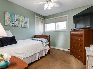 Photo 28: 124 LAKE BONAVISTA Drive SE in Calgary: Lake Bonavista Detached for sale : MLS®# A1034863