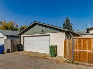 Photo 49: 124 LAKE BONAVISTA Drive SE in Calgary: Lake Bonavista Detached for sale : MLS®# A1034863