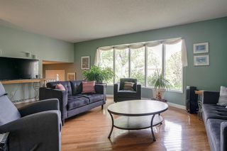 Photo 9: 5715 NORTH HAVEN Drive NW in Calgary: North Haven Upper Detached for sale : MLS®# A1032107