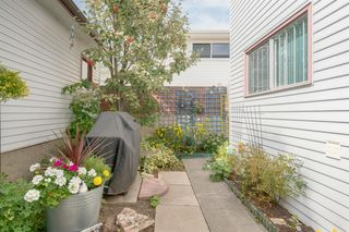 Photo 48: 5715 NORTH HAVEN Drive NW in Calgary: North Haven Upper Detached for sale : MLS®# A1032107
