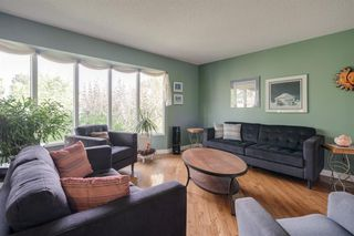 Photo 5: 5715 NORTH HAVEN Drive NW in Calgary: North Haven Upper Detached for sale : MLS®# A1032107