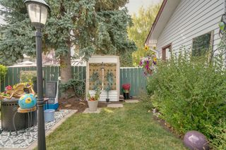 Photo 44: 5715 NORTH HAVEN Drive NW in Calgary: North Haven Upper Detached for sale : MLS®# A1032107