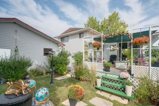Photo 39: 5715 NORTH HAVEN Drive NW in Calgary: North Haven Upper Detached for sale : MLS®# A1032107