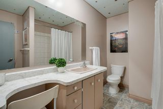 Photo 27: 5715 NORTH HAVEN Drive NW in Calgary: North Haven Upper Detached for sale : MLS®# A1032107