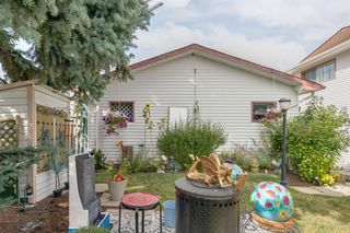 Photo 40: 5715 NORTH HAVEN Drive NW in Calgary: North Haven Upper Detached for sale : MLS®# A1032107