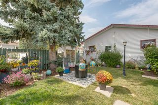Photo 45: 5715 NORTH HAVEN Drive NW in Calgary: North Haven Upper Detached for sale : MLS®# A1032107
