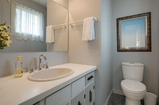 Photo 24: 5715 NORTH HAVEN Drive NW in Calgary: North Haven Upper Detached for sale : MLS®# A1032107