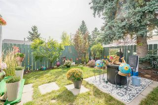 Photo 43: 5715 NORTH HAVEN Drive NW in Calgary: North Haven Upper Detached for sale : MLS®# A1032107