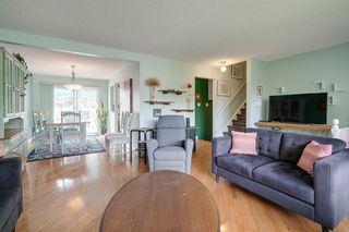 Photo 8: 5715 NORTH HAVEN Drive NW in Calgary: North Haven Upper Detached for sale : MLS®# A1032107