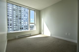 """Photo 7: 2906 13750 100 Avenue in Surrey: Whalley Condo for sale in """"Park Ave East"""" (North Surrey)  : MLS®# R2506017"""