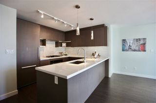 """Photo 3: 2906 13750 100 Avenue in Surrey: Whalley Condo for sale in """"Park Ave East"""" (North Surrey)  : MLS®# R2506017"""