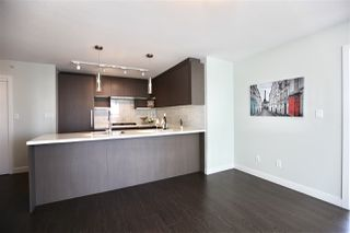 """Photo 6: 2906 13750 100 Avenue in Surrey: Whalley Condo for sale in """"Park Ave East"""" (North Surrey)  : MLS®# R2506017"""
