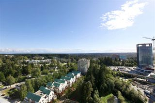 """Photo 12: 2906 13750 100 Avenue in Surrey: Whalley Condo for sale in """"Park Ave East"""" (North Surrey)  : MLS®# R2506017"""